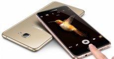Galaxy A9 Pro Özellikleri Sızdırıldı