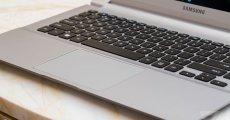 Samsung Notebook 9 Serisi Ortaya Çıktı