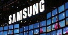 Samsung Yeni Bir Rekor Daha Kırdı