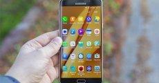 Galaxy A9 için Android 6.0.1 Yayınlandı