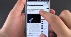Samsung Tarayıcılarına AdBlock Desteği Geliyor
