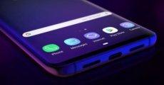 Samsung Telefonlarda Güvenlik Açığı