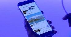 Samsung İnternet Uygulaması Rekor Kırıyor