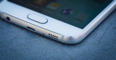 Samsung 4.5G Uyumlu Modellerini Açıkladı