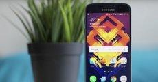 Samsung Yeni Güncelleme Detaylarını Açıkladı