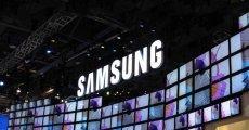 Samsung Orta Seviye Telefonlara Yoğunlaşıyor