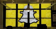 Snapchat Birtakım Özelliklerinden Vazgeçiyor!