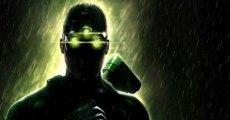 Splinter Cell Ücretsiz Olarak Dağıtılıyor