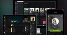 Ücretsiz Spotify için Premium Özellikleri Geliyor