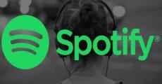 Spotify'ın Başı Telif Hakları ile Belada
