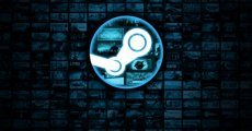 Steam Baştan Aşağı Yenileniyor