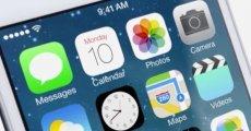 App Store Artık Bildirmeyecek!