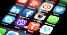 App Store için Apple'a Tekel Davası