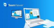 Microsoft Evrensel Uygulama Platformu TeamViewer'ıda Bünyesine Kattı
