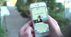 Tinder Profillerinizi Paylaşabileceksiniz