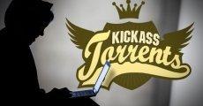 Torrent Sitesi Kickass Geri mi Geliyor?