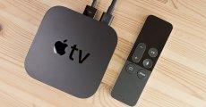 Beklenen Özellikler Apple TV 'ye Geliyor!