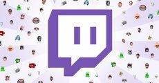 Twitch'te En Çok Hangi Oyunlar İzleniyor?
