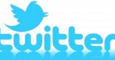 280 karakterli Twitter