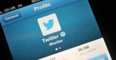 Twitter İlk Canlı Yayın Şovuna Hazırlanıyor
