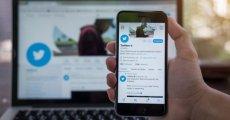 Twitter Yeni Özelliğini Test Ediyor
