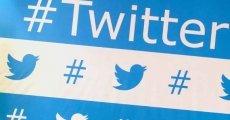 Twitter Kaç Kişiyi İşten Çıkartacak?