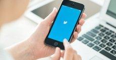 Twitter Canlı Yayınları Öne Çıkmaya Başlıyor
