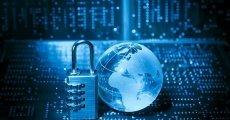 Güvenli İnternet için En İyi Ücretsiz 8 Windows Programı
