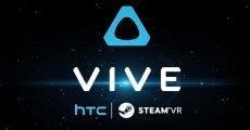 Sanal Gerçeklik Mağazası Viveport Açıldı