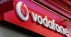 Vodafone 4.5G Rekorunu Kırmayı Başardı