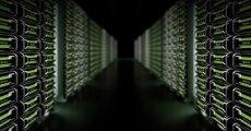Nvidia Volta Ekran Geliyor