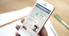 WhatsApp Videoları için Yeni Özellik