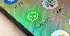 WhatsApp Reklam Dönemi için Tarih Belli Oldu
