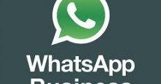 Whatsapp Ücretli Olabilir!