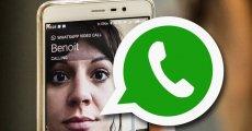 WhatsApp Kullanıcılarının İsteği Yerine Getirildi