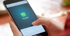 WhatsApp Grupları için Müjdeli Haber
