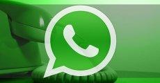 WhatsApp için İki Yeni Özellik Daha Geliyor
