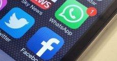 WhatsApp iOS Sürümü Yeni Güncelleme Aldı