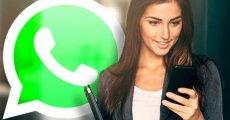 WhatsApp için Sohbet Filtresi Özelliği Geliyor