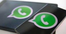WhatsApp Beta Programı Başlatıldı