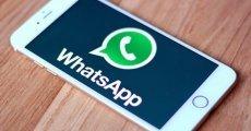 WhatsApp için VR mı Gelecek?