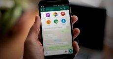 WhatsApp Android Uygulaması için Önemli Güncelleme