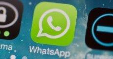WhatsApp Mesajlarınız Aslında Silinmiyor