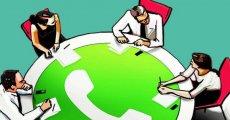 WhatsApp Kullanıcılarını Şaşırtan Önemli Gelişme