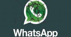 WhatsApp Bayram Mesajlaşmalarına Dayanamadı