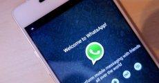 Microsoft Edge için WhatsApp Web Desteği Geldi