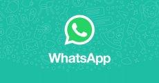 WhatsApp'ın Android Arayüzü Yenilendi