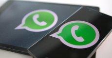 WhatsApp, GIF Özelliği için Kiminle Anlaştı?