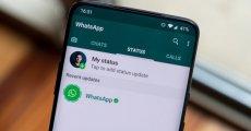 WhatsApp için Test Edilen Özellik Yakında Sunulabilir