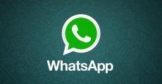 Whatsapp ve Iphone 6 Sonunda Aynı Platformda!